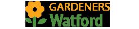 Gardeners Watford